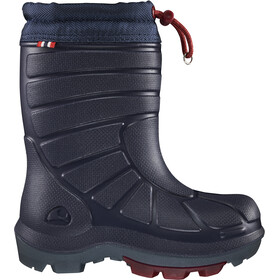 Viking Footwear Extreme 2.0 Stiefel Kinder navy/dark red